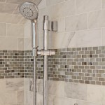 Princeton Nj Weather for Traditional Bathroom with Nj
