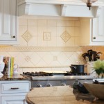 Princeton Nj Weather for Traditional Kitchen with a Step in Stone