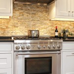 Princeton Nj Weather for Traditional Kitchen with Mercer County