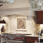 Princeton Nj Weather for Traditional Kitchen with Stone