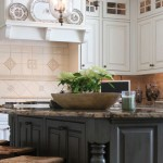 Princeton Nj Weather for Traditional Kitchen with Timeless Backsplash