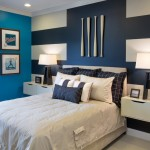 Quaker Ridge Golf Club for Transitional Bedroom with Large