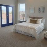 Raylee Homes for Contemporary Bedroom with Contemporary