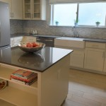 Raylee Homes for Contemporary Kitchen with Contemporary