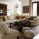 Red Bank Veterinary Hospital for Traditional Family Room with Window Treatment