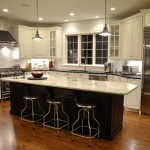 Red Bank Veterinary Hospital for Traditional Kitchen with Traditional