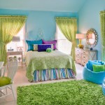 Reese Wholesale for Traditional Kids with Quilted Bed Cover