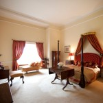 Regal Dublin for Eclectic Bedroom with Ireland
