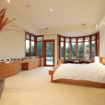 Reliant Realty for Contemporary Bedroom with Contemporary Concepts