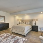 Reliant Realty for Contemporary Bedroom with Contemporary Design