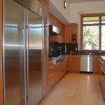 Reliant Realty for Contemporary Kitchen with Contemporary Kitchen