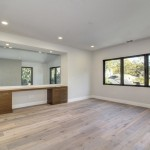 Reliant Realty for Contemporary Spaces with Contemporary Concepts