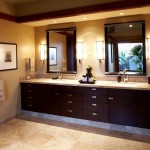 Reuse Hawaii for Contemporary Bathroom with Contemporary