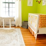 Rikshaw Design for Eclectic Kids with Eclectic