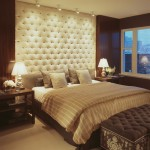 Ritz Carlton Baltimore for Contemporary Bedroom with Bedroom
