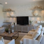 Riverstone Naples for Contemporary Living Room with Designers and Decorators Alike with Thei