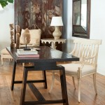 Rose Tarlow for Traditional Living Room with Rose Tarlow