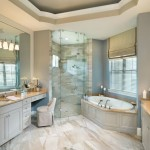Rosewood Homes for Contemporary Bathroom with Home Building