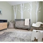 Rove Concepts for Modern Kids with Nursery