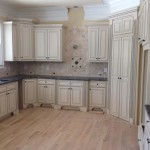 Ryans Daughter for Contemporary Kitchen with Contemporary