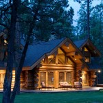 Ryland Homes Az for Rustic Exterior with Trees