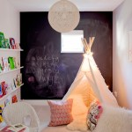 Safe Haven Fort Worth for Eclectic Kids with Floating Shelves
