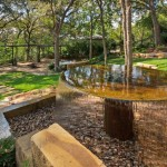 Safe Haven Fort Worth for Traditional Landscape with Golf Course