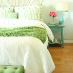 Sallys Store for Rustic Bedroom with Bed Quilt