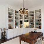 Sandlin Homes for Transitional Home Office with Dallas