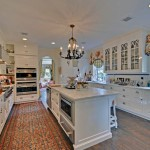 Sea Club Resort Fort Lauderdale for Traditional Kitchen with Professional Photographers