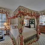 Sea Club Resort Fort Lauderdale for Victorian Bedroom with Floral Bedding