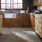 Seifer for Farmhouse Kitchen with Kitchens New Jersey