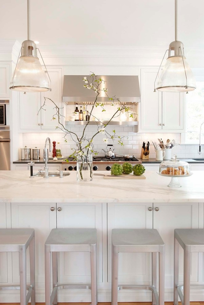 Shelco for Traditional Kitchen with Kitchen
