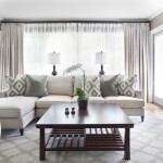 Sherwin Williams Visualizer for Traditional Living Room with Wood Coffee Table