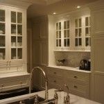 Shiloh Cabinets for Traditional Kitchen with Inset Cabinetry California