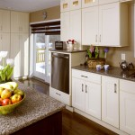 Showplace Wood Products for Traditional Kitchen with Showplace Cabinets