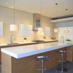 Silestone for Contemporary Kitchen with Eat in Kitchen