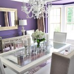 Silver Legacy Buffet for Contemporary Dining Room with Mirrored Buffet