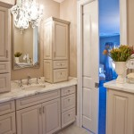 Small Master Bathroom Ideas for Traditional Bathroom with Small Master Bathroom