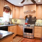 Somerville Aluminum for Traditional Kitchen with Open Floor Plan