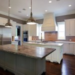 Southland Furniture for Craftsman Kitchen with Heights Craftsman