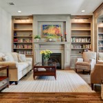 Southland Furniture for Traditional Living Room with Beige Area Rug