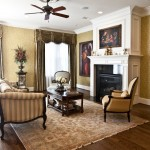 Southland Furniture for Traditional Living Room with Traditional