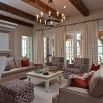 Sprintz Furniture for Traditional Family Room with Transitional
