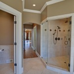 St Marlo Country Club for Mediterranean Bathroom with St Marlo Country Club