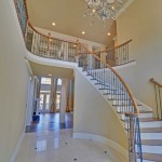 St Marlo Country Club for Mediterranean Entry with Professional Photography