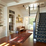 Stanton Carpet for Traditional Entry with Star Carpet