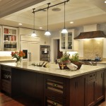 Stiles Construction for Traditional Kitchen with Kitchen Hardware