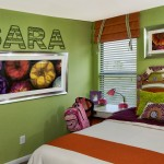 Stylecraft Builders for Contemporary Kids with New Homes