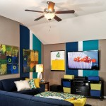 Stylecraft Builders for Contemporary Living Room with Home Builder in Killeen